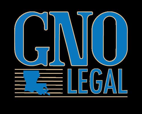 GNO LEGAL